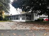 239 Ayer Rd - Photo 12