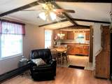 239 Ayer Rd - Photo 6