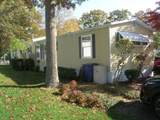 136 Pineview Terrace - Photo 8