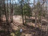 629 Berkshire Trail - Photo 14