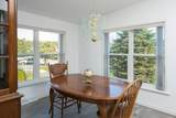 23 Headlands Dr - Photo 12