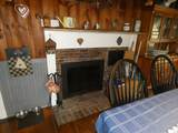 189 Rockland St - Photo 10
