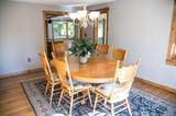 1 Regency Dr - Photo 7