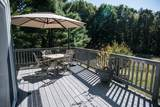 1 Regency Dr - Photo 9