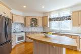 620 Orleans Rd - Photo 11