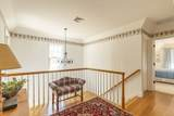 620 Orleans Rd - Photo 22