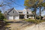620 Orleans Rd - Photo 4