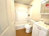6 Kenmar Dr - Photo 11