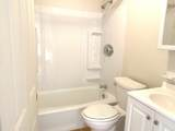 6 Kenmar Dr - Photo 12