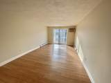 6 Kenmar Dr - Photo 10
