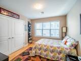 65 Beacon Street - Photo 15
