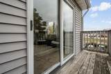 724 Beverage Hill Ave - Photo 13