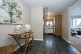724 Beverage Hill Ave - Photo 18