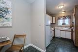 724 Beverage Hill Ave - Photo 19