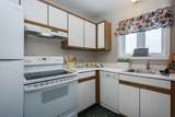 724 Beverage Hill Ave - Photo 20