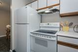 724 Beverage Hill Ave - Photo 22