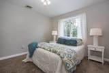 724 Beverage Hill Ave - Photo 24