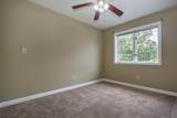 724 Beverage Hill Ave - Photo 26