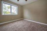724 Beverage Hill Ave - Photo 27