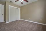 724 Beverage Hill Ave - Photo 28