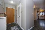 724 Beverage Hill Ave - Photo 31