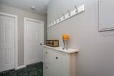 724 Beverage Hill Ave - Photo 33