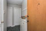 724 Beverage Hill Ave - Photo 34
