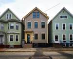 119 Princeton Street - Photo 21