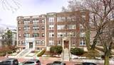 333 Harvard - Photo 1
