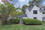 46 Todd Pond Road - Photo 13