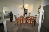 1 Regency Village Way - Photo 2