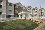 1 Regency Village Way - Photo 11