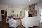 1 Regency Village Way - Photo 12