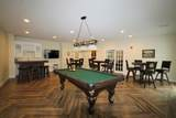 1 Regency Village Way - Photo 13