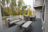 1 Regency Village Way - Photo 14