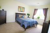 1 Regency Village Way - Photo 5