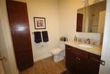 1 Regency Village Way - Photo 10