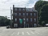 65 Boston - Photo 2