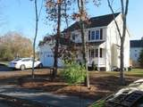 63 Linwood - Photo 11