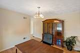 40 Carpenter - Photo 12