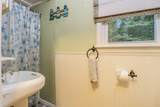 119 Indian Trail - Photo 19