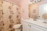 119 Indian Trail - Photo 20