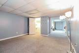 119 Indian Trail - Photo 26