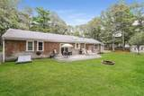119 Indian Trail - Photo 7