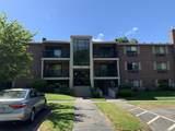 2344 Commonwealth Ave. - Photo 1