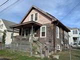 20 Concord Street - Photo 2