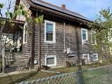 20 Concord Street - Photo 4