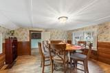 1043 N.Brookfield Rd. - Photo 16