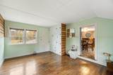 1043 N.Brookfield Rd. - Photo 17