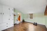 1043 N.Brookfield Rd. - Photo 18